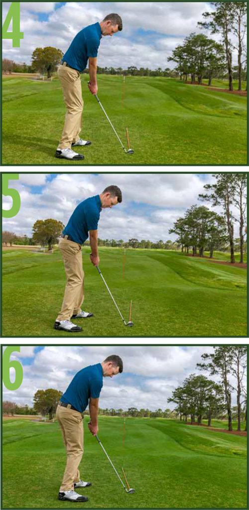 better golf 4-6