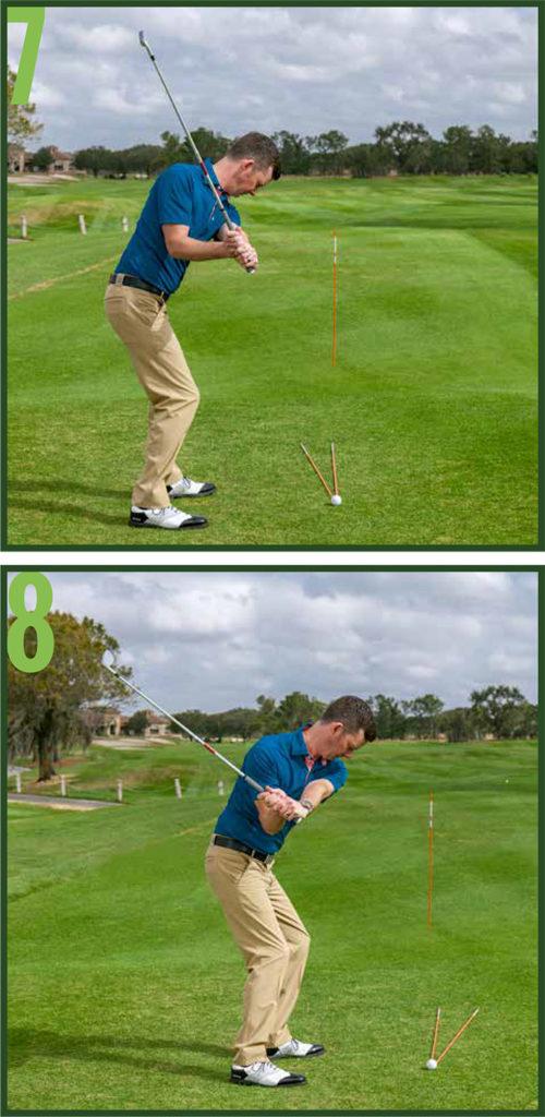 better golf 7-8