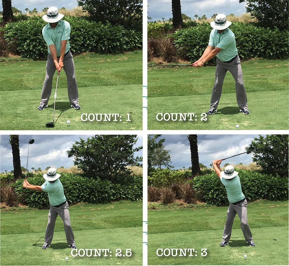 swing in sync 1-3
