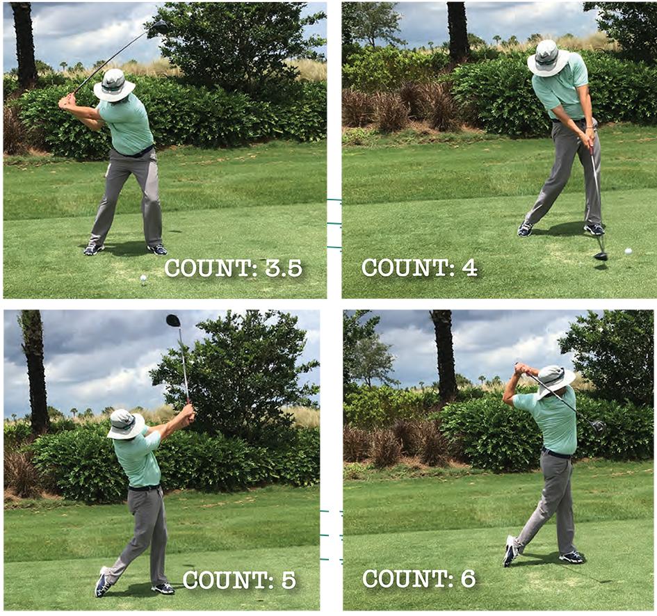 swing in sync 3-6